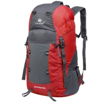 Coreal 35L Hiking Backpack