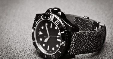 best military watch featured