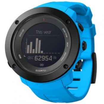 Suunto Ambit3 Vertical GPS Unit