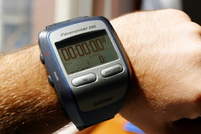 best fitness watches for top products for the money