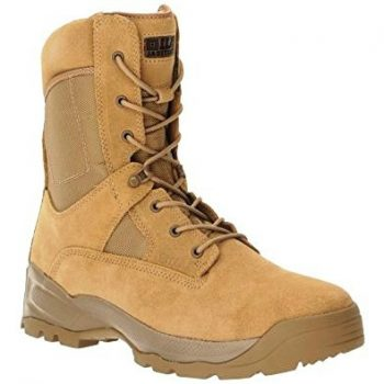 5.11 ATAC 8 Inches Men's Boots