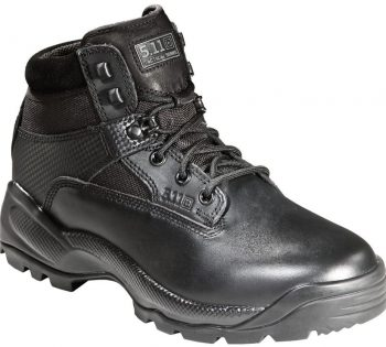"5.11 Men's A.T.A.C. 6"" Tactical Boot"