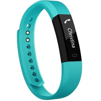NewYouDirect Fitness Tracker Smart Watch