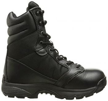 Original S.W.A.T. Men's WinX2 Tactical Boots