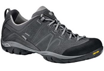 Asolo Men's Agent GV Hiking Shoes