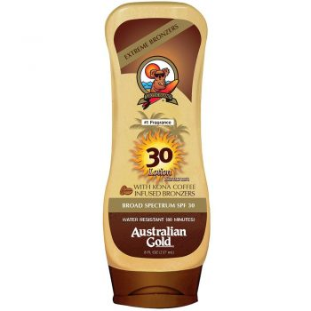 Australian Gold SPF 30 Lotion Sunscreen