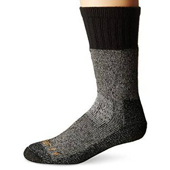 Carhartt Extremes Cold Weather Boot Socks