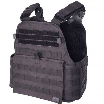 GLORYFIRE Tactical Elite Vest
