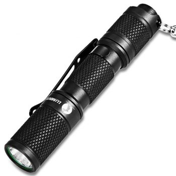 LUMINTOP Tool Mini EDC Flashlight