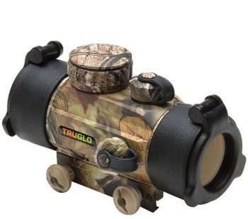 Truglo APG 30mm Red-Dot Sight