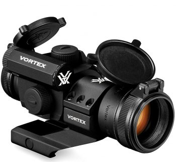 Vortex StrikeFire 2 Sight