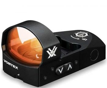 Vortex Venom 3 MOA Dot Sight