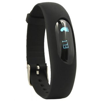 Willful Fitness Tracker Bracelet
