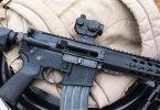 Best Cheap Red Dot Sight