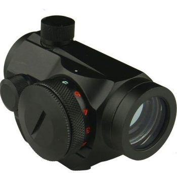 Field Sport 1x Micro Dot Sight