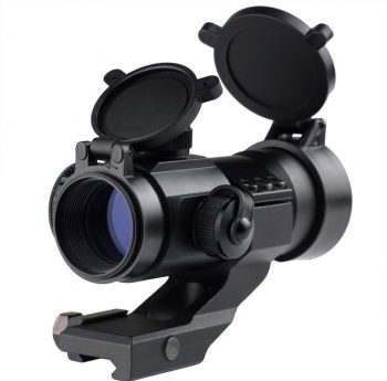 Ledsniper®1x35 mm Sight Scope