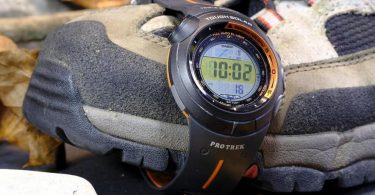 Best Athletic Watches