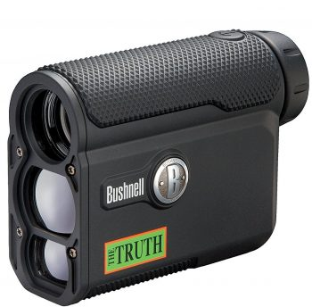 Bushnell The Truth ARC Rangefinder