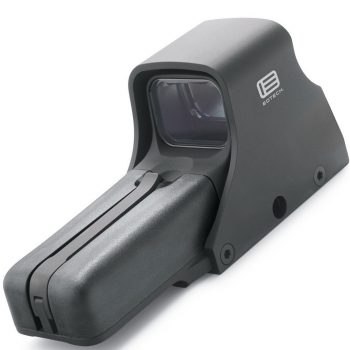 EOTech 512 Weapon Sight