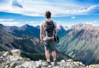 How to Prevent Altitude Sickness