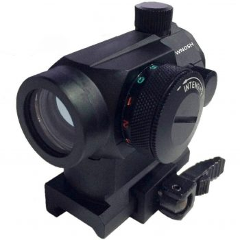 Iwin Mall Tactical Reflex Dot Sight