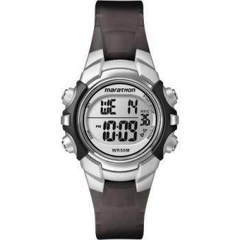 Timex Marathon Athletic Watch