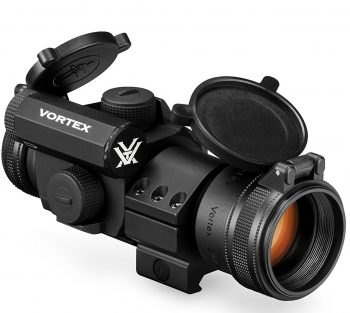 Vortex SF-BR-503 StrikeFire II Dot Sight