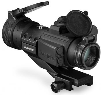 Vortex SF-RG-501 StrikeFire II Dot Scope