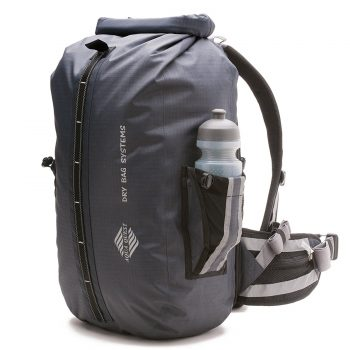 Aqua Quest SPORT 30 PRO Backpack