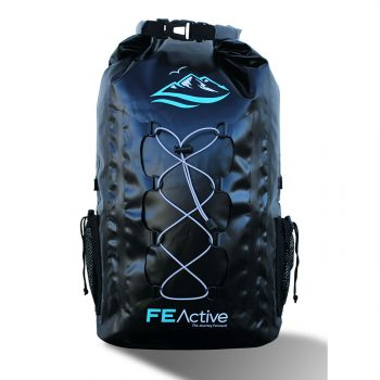 FE Active 30L Eco Friendly Waterproof Dry Bag