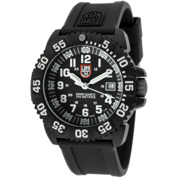 Luminox Men's 3051 EVO